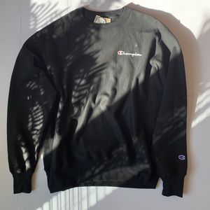 Champion Reverse Weave Sweatshirt Crewneck